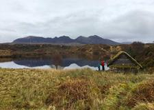 Little Assynt