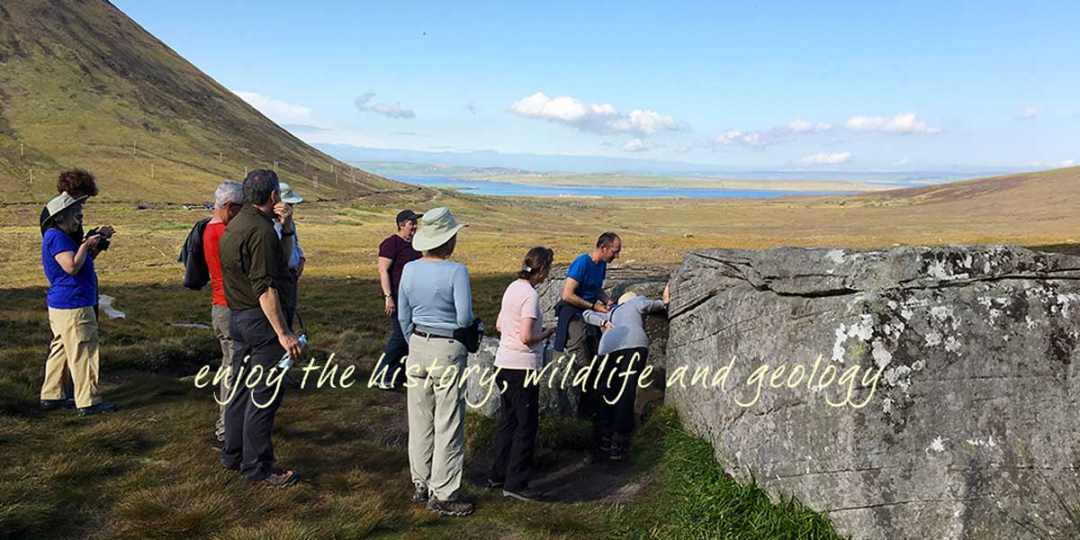Guided hiking scotland about argyll walking holidays scotland sciox Images